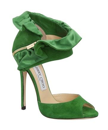 katarina---suede-satin---emerald-1628512_0x440
